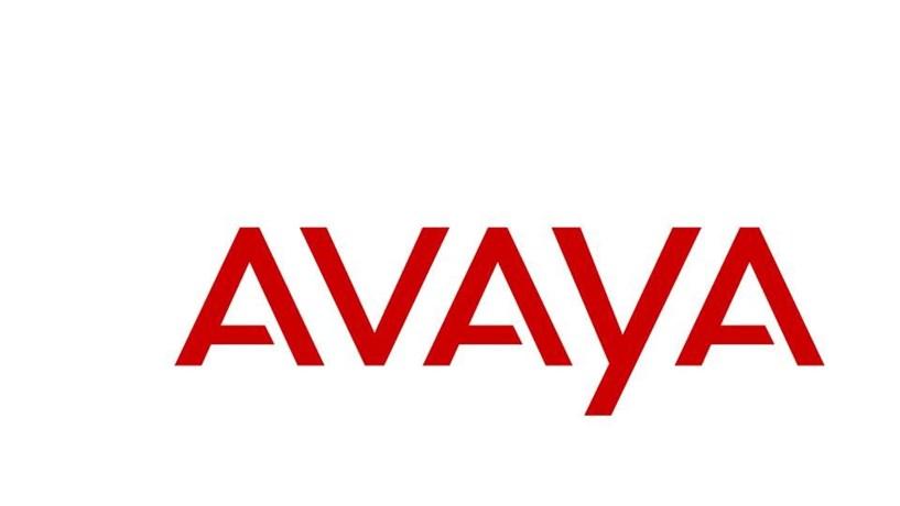 Telecom Avaya insolvente