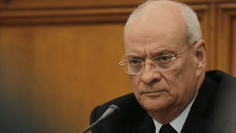 Santos Ferreira garante legalidade do mandato