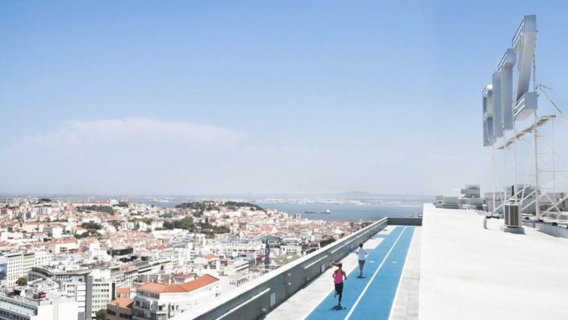 """O guia da Bloomberg para um fim-de-semana perfeito na capital mais """"cool"""" da Europa"""