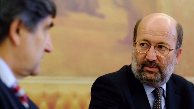 Portugal exige a Espanha ser ouvido sobre prolongamento de Almaraz