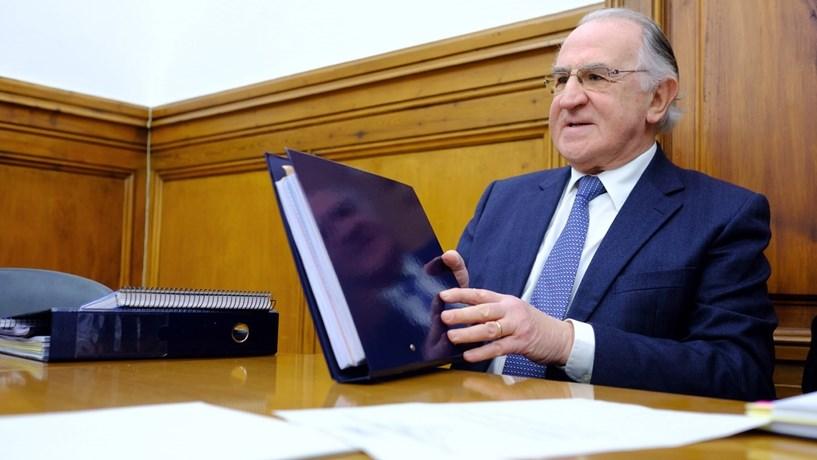 """Ex-presidente diz que é preciso """"eliminar"""" dúvidas sobre qualidade da gestão da CGD"""