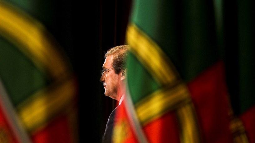 Carta do PSD não convence patrões