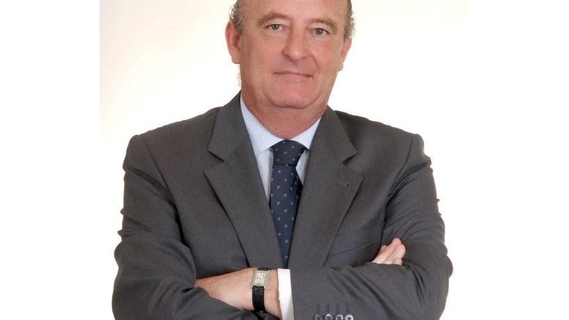 Paulo Azevedo, CEO Silvex