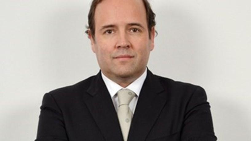 Paulo Coelho Lima, administrador da Lameirinho