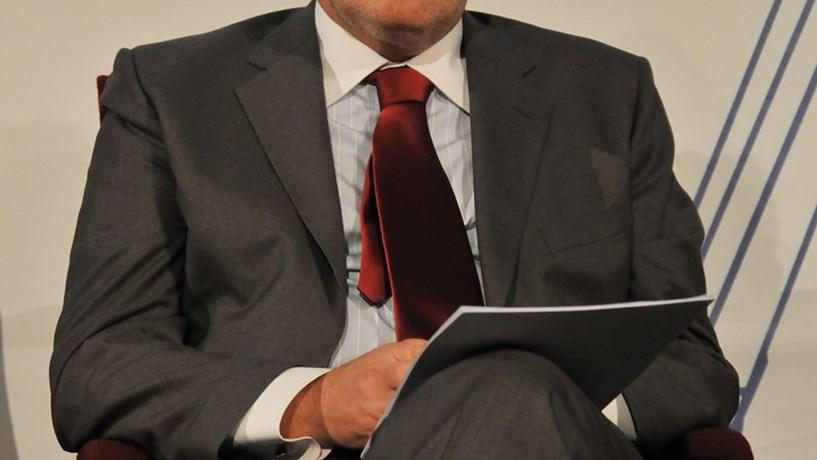 Manuel Reis Campos, CPCI e da AICCOPN