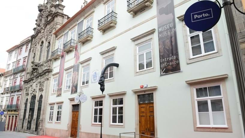 """Misericórdia do Porto dá aos trabalhadores o """"direito a desligar"""" fora de horas"""