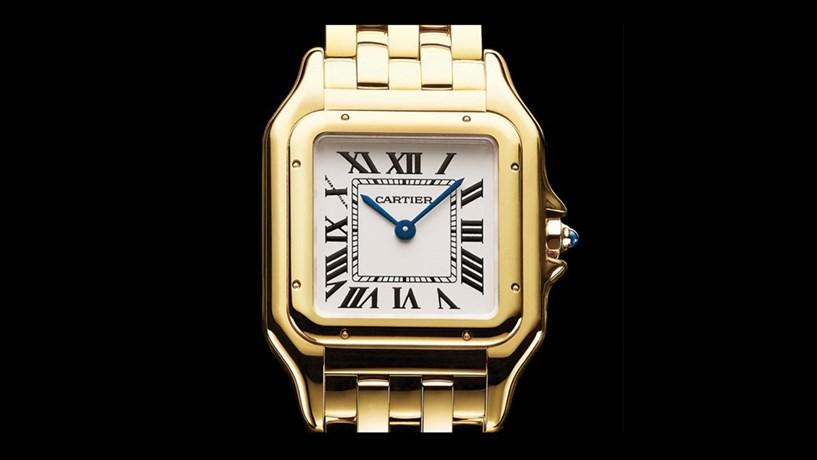 Alta relojoaria: A era da moderação