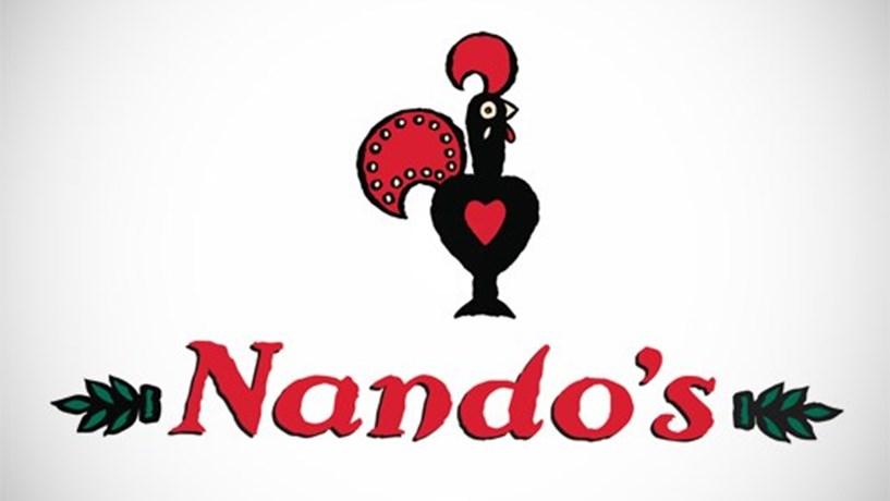 Nando's quer apimentar bolsa  de Londres