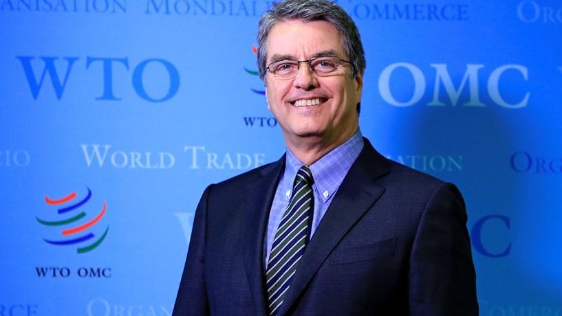 OMC: Proteccionismo terá consequências negativas para todo o mundo