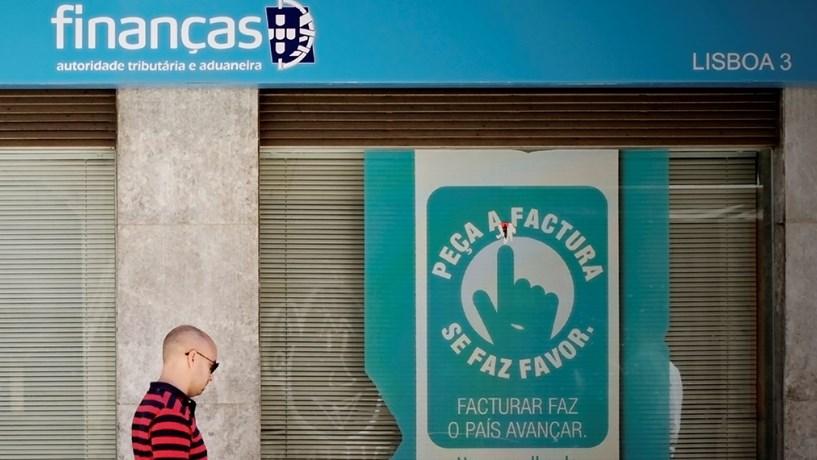 Lista VIP do Fisco: Processos contra funcionários foram todos arquivados