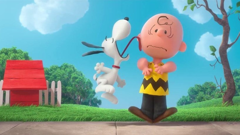Dona do Snoopy e Charlie Brown pode ser vendida
