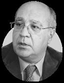 João M. A. Soares