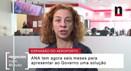 Negócios explica expansão do aeroporto de Lisboa