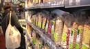 Reportagem: Benefícios da alimentação biológica atraem cada vez mais consumidores