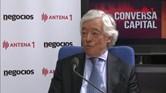Presidente da COSEC diz que incumprimento cresceu em Angola