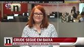 BCP e Jerónimo Martins pressionam praça lisboeta