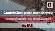 O que ter em conta para validar facturas no IRS