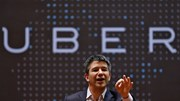 Uber reduz prejuízos e procura novo administrador financeiro