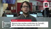 As apostas dos analistas para a bolsa portuguesa acertaram no alvo?