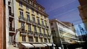 Lojas históricas: Contratos que já foram actualizados também vão ter protecção
