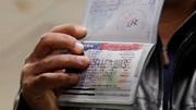 EUA: Juiz federal suspende aplicação de novo decreto anti-imigração