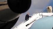 Gigante da hotelaria avisa para impacto de Trump no turismo