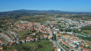 Saiba se o seu município é um dos mais transparentes de Portugal