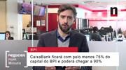 As questões em aberto sobre o futuro do BPI