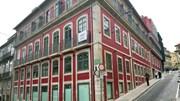 Novo hotel de charme com quatro estrelas nasce na Baixa do Porto