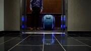 Gita, o robô autónomo da Piaggio que segue o utilizador para todo o lado