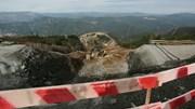Comissão Europeia quer arquivar queixa contra barragens, Quercus vai contestar