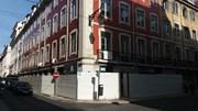 DST reabilita dois edifícios na Baixa pombalina