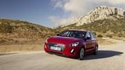 Hyundai i30: Cada vez mais europeu