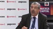 Veja a entrevista a Manuel Machado, presidente da ANMP, na íntegra