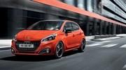 Os automóveis da PSA e Opel mais vendidos em Portugal