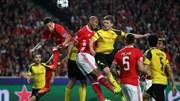 Benfica e Porto podem superar encaixe de 30 milhões