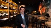 Hoteleiros dão nova vida a palacete na Baixa do Porto