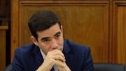 PSD quer números discriminados sobre reavaliação de activos e PERES