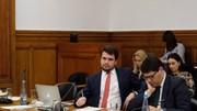 PS e PCP não pedem audições na comissão de inquérito à ida de Domingues para a CGD