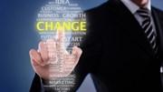 Transformação digital avança alinhada com as previsões