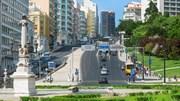 Reabilitação urbana não pode ser só uma actividade económica