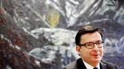 BEI assina empréstimos com a CGD e Santander para apoiar PME
