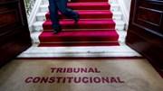 TC volta a notificar cinco ex-gestores da Caixa que não entregaram declaração