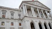 Parlamento pode  fechar devido a campanha autárquica