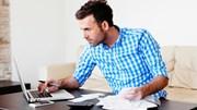 Interacção com as Finanças cada vez mais digital