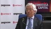 Governo está a negociar com Angola linha de 1.500 milhões