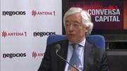 Presidente da COSEC: Linha de seguro de crédito para Angola não é usada há três anos