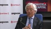 Presidente da COSEC: Houve um aumento da sinistralidade nos seguros de crédito