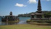 Fotogaleria: Bali - Os deuses sabiam o  que estavam a fazer
