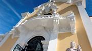 Pavilhão Carlos Lopes reabre em Lisboa após investimento de oito milhões